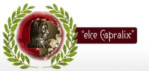 Premio alla carriera a Cesare Corda, Benvenuto Mister Parkinson